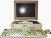 Начало службы в начале х годов столетия МБУ ЦМиСО  В 1963 году была организована городская фильмотека целью которой стало обеспечить образовательный процесс техническими средствами обучения